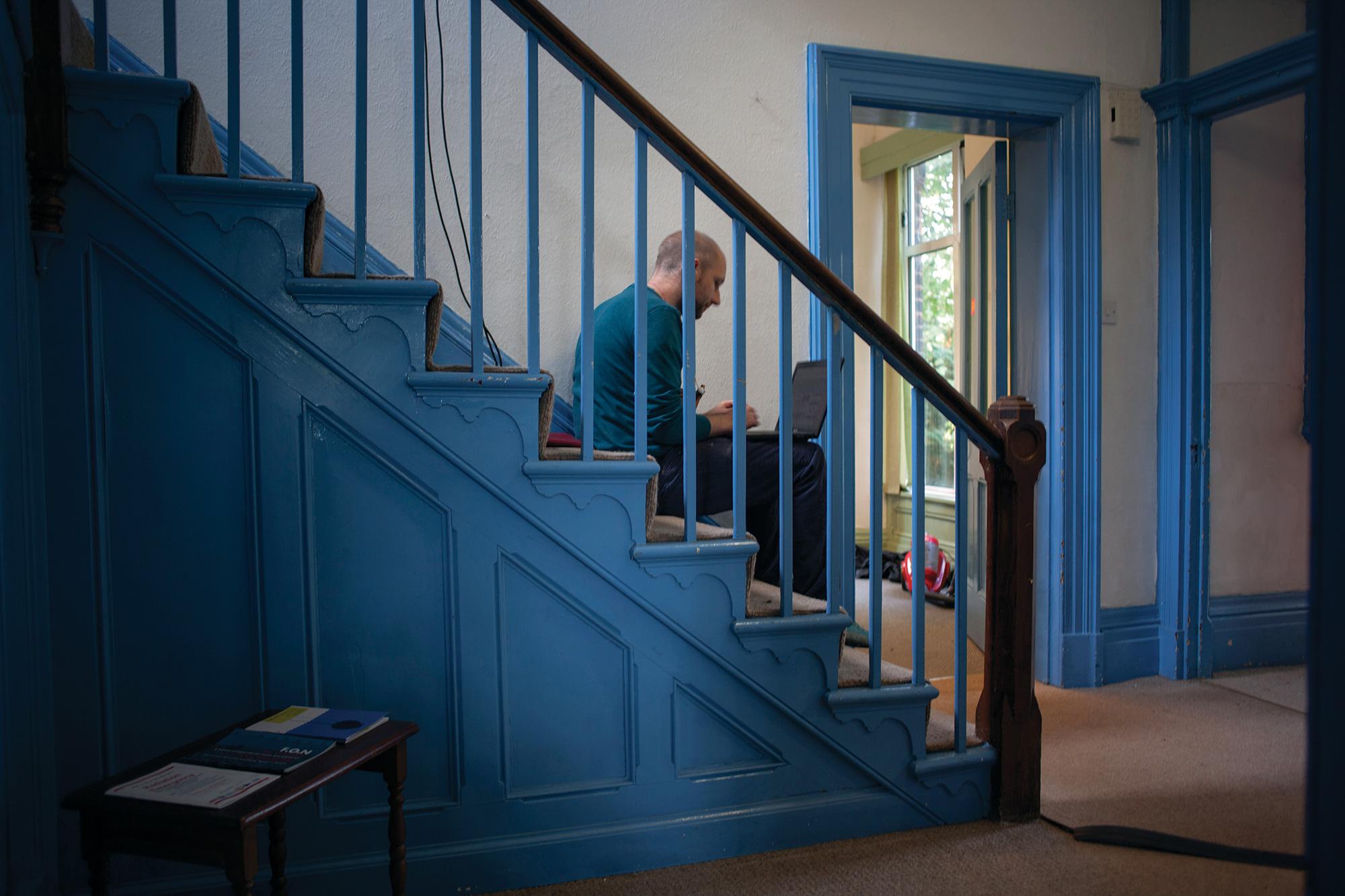 P82-Neil-stairs
